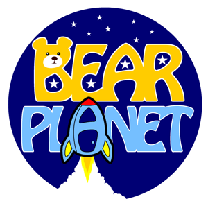 bear-planet-logo