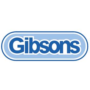 gibsons-logo