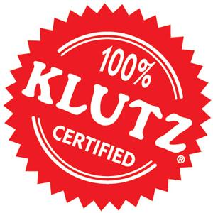 klutz-logo