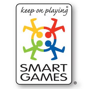 smart-games-logo