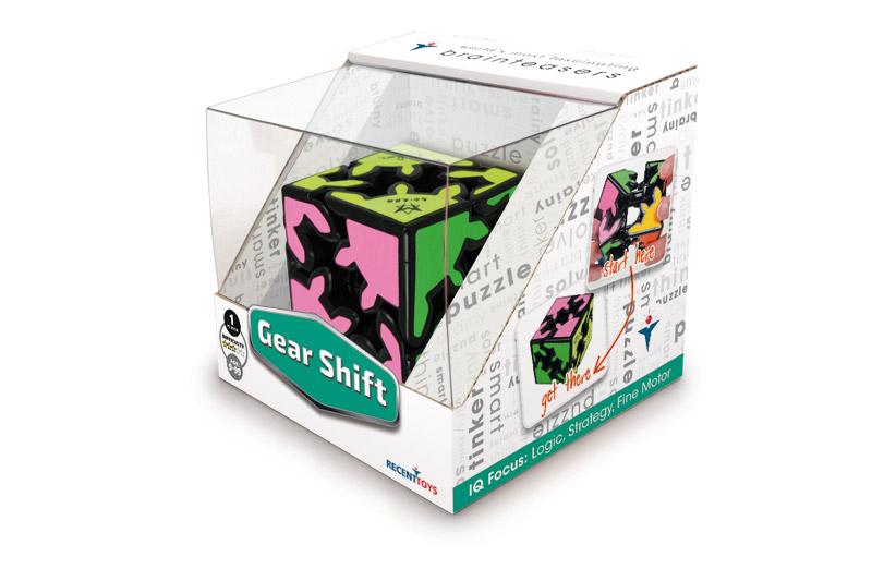 gears, mefferts, puzzle, harrogate, skipton, sensory, tactile, fidget