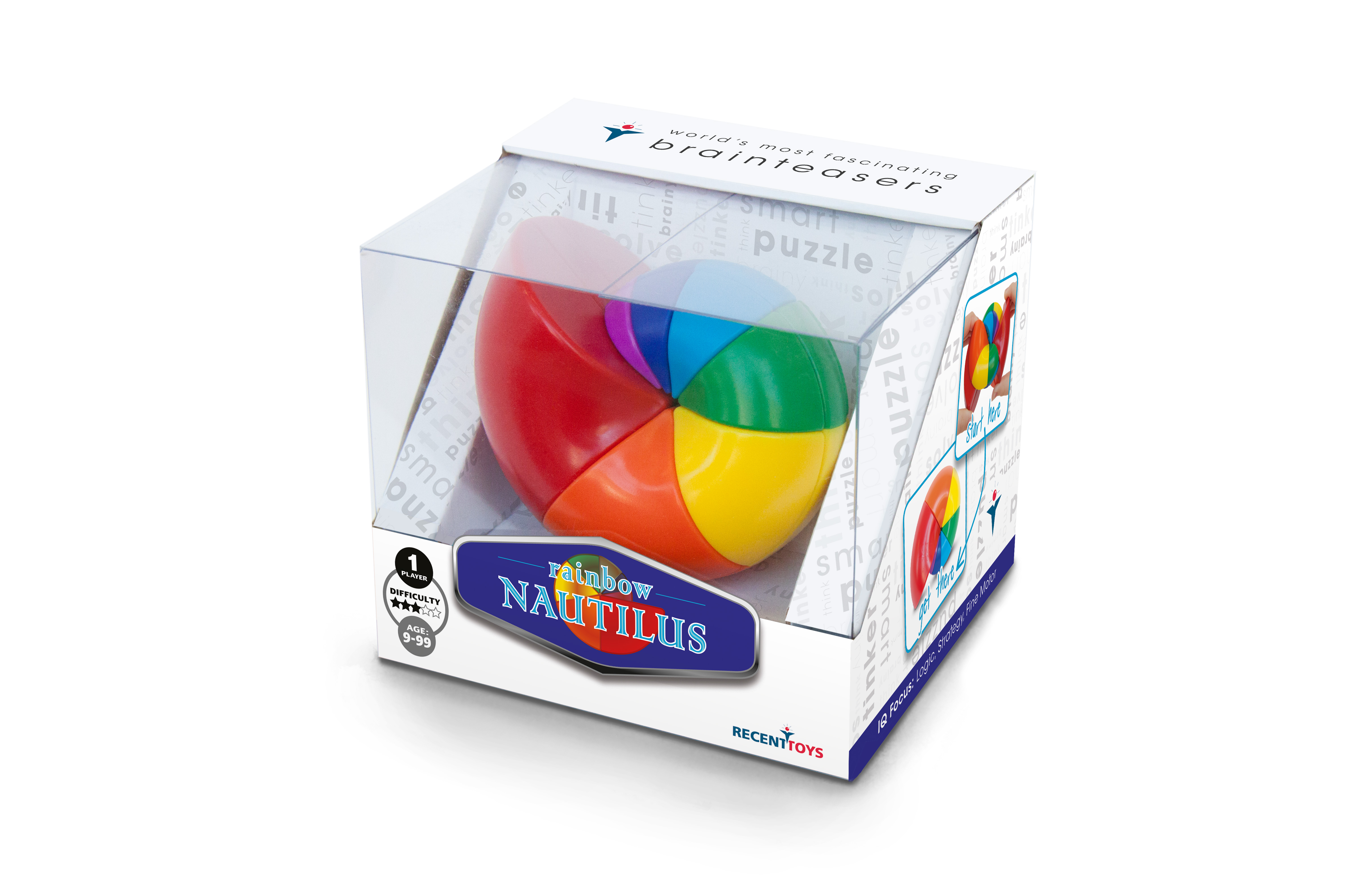 rainbow, puzzle, mefferts, rubiks, tactile, sensory,