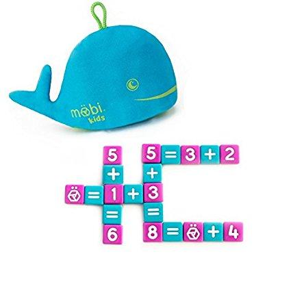 mobi, maths, tiles, scrabble, crosswords, numeracy, skipton, harrogate