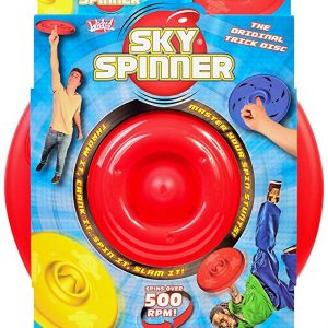 flying disc, outdoor, fun, spinning, competition