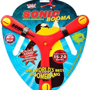 boomerang, wicked, outdoor toys, fun, holidays
