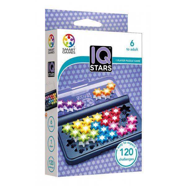 smart games, puzzle, logic, travel,