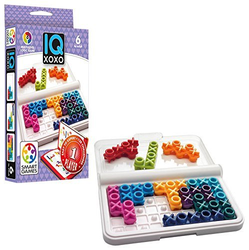 puzzles, iq, logic, travel, compact, yorkshire, harrogate, skipton